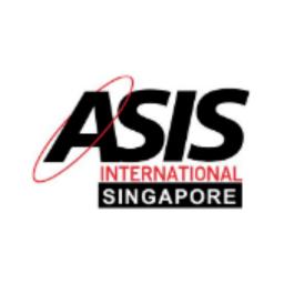 ASIS International (Singapore Chapter)