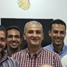 Ihab El Shafie