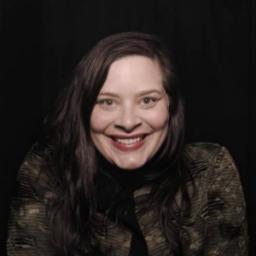 Alison Feldman