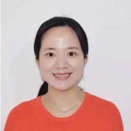 Prof Hui Ying Yang