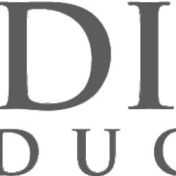 Casa Di Media Production