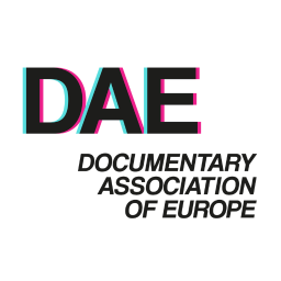 DAE – Documentary Association of Europe