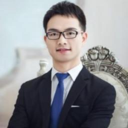 Mr Xingya Li