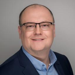 Martin Peleška