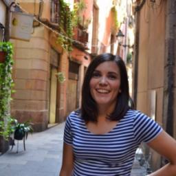 Laia Mataró