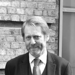 Christian Barnett
