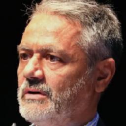 Gianfranco Moi