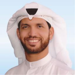 Dr. Mussaad M. Al-Razouki