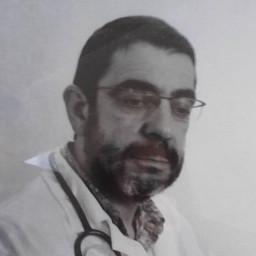 Pr. MH. Gharbi