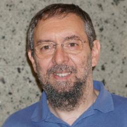 Juraj Rektor