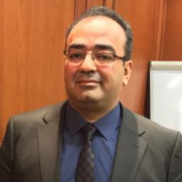 Adham El Saied