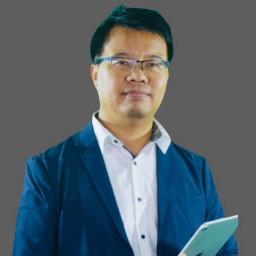 ASSOC.PROF.DR.SAKSRI SUPASORN