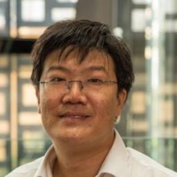 Prof Hokyong Shon