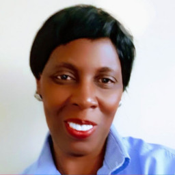 Sarah Esegbona-Adeigbe
