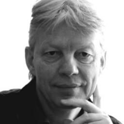 Mikael Opstrup