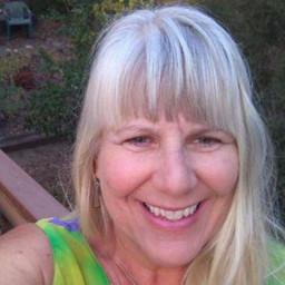 Teresa Lees