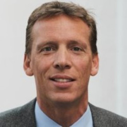 Frank Bouisset