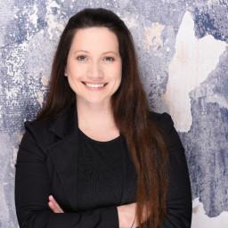 Nicole Sachse-Handke