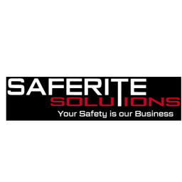 Saferite Solutions