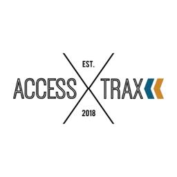 Access Trax