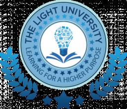 The Light University