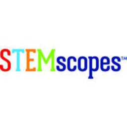 Stemscopes