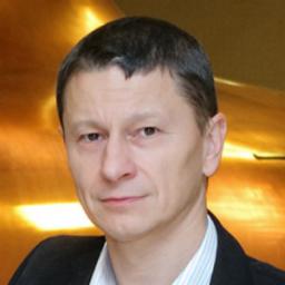 Stanislav Hamara