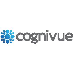 Cognivue