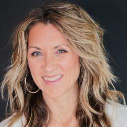 Trish Keiller, MA