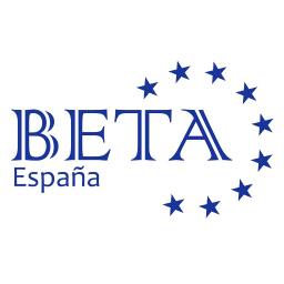 BETA España