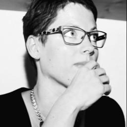 PhDr. Melanie Zajacová