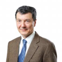 MUDr. Viktor Vik, Ph.D.