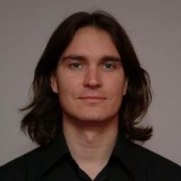 Ján Zajíc