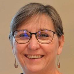 Dominique Raetz-Fournier