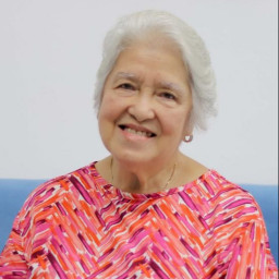 Corazon A. Henares