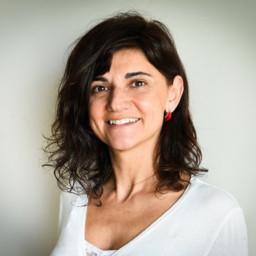 Rosana Bailone