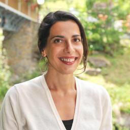 Viviana Loche