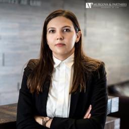Силвана Джаркова