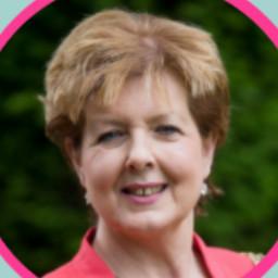 Dr Kathryn Gutteridge