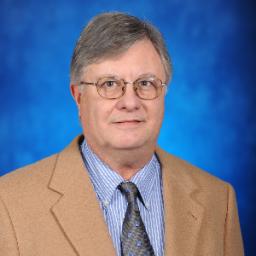 Dr Keith Murphy