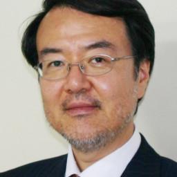 Prof. Nobuyoshi YABUKI