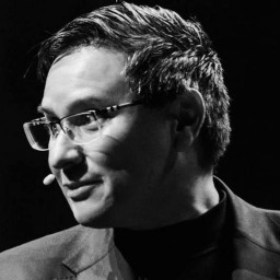 Manuel Gutierrez Novelo