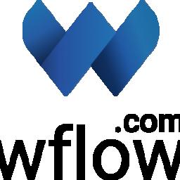 Wflow.com