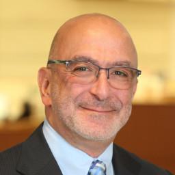 Frank Bernstein
