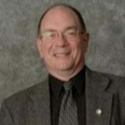 Dr. Christopher Kuehl, PhD