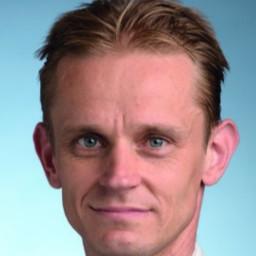 Daniel Báča