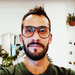 Gerardo Asaduroglu