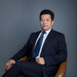 Gao Zhan