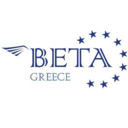 BETA Greece