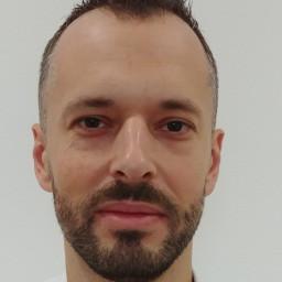 Tomáš Jirásek